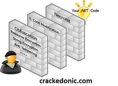 .NET Reactor